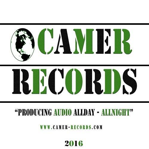 Camer Records