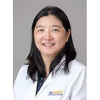 Image For Dr. Qin  Yao MD