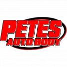 Pete's Auto Body