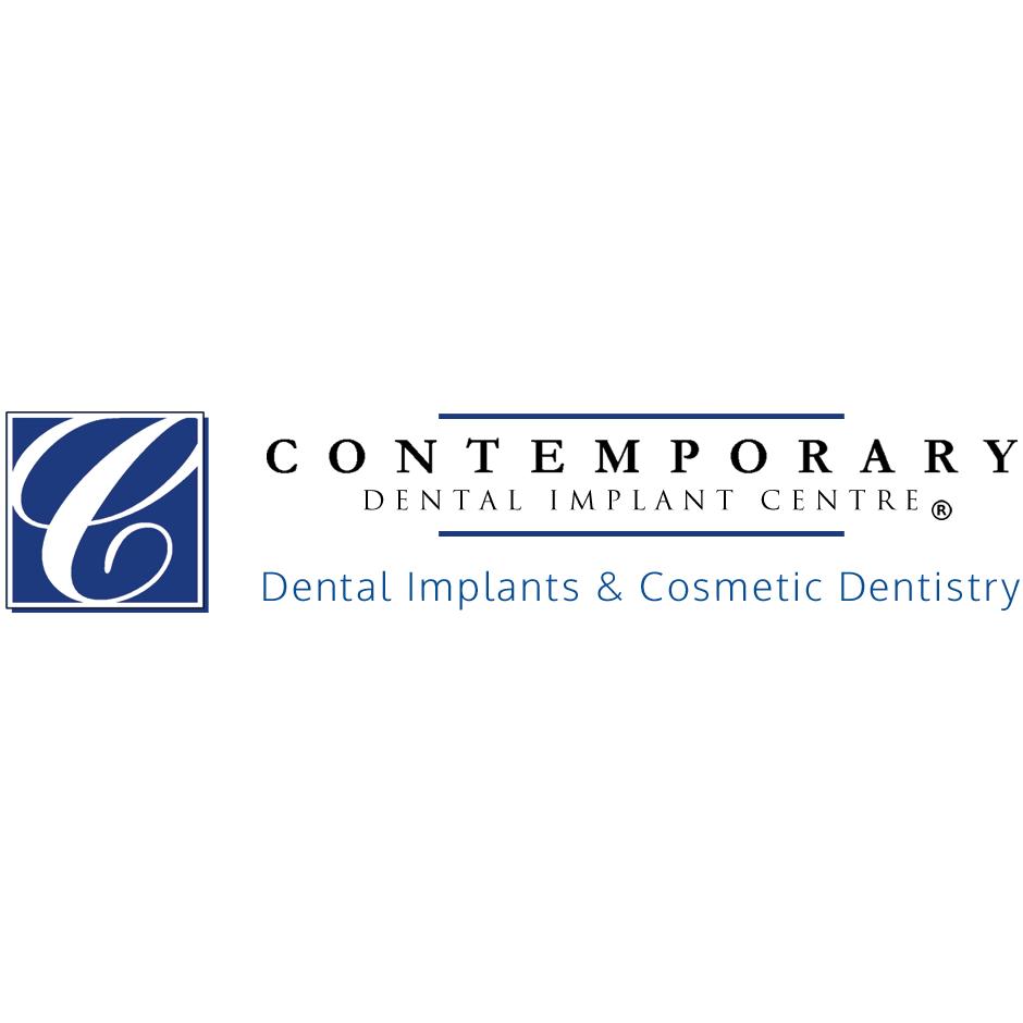 Contemporary Dental Implant Centre image 0