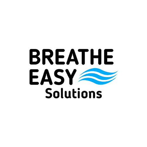 Breathe Easy Solutions LLC