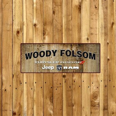 Woody Folsom Ford Baxley Ga >> Woody Folsom Chrysler Dodge Jeep RAM in Baxley, GA 31513 | Citysearch