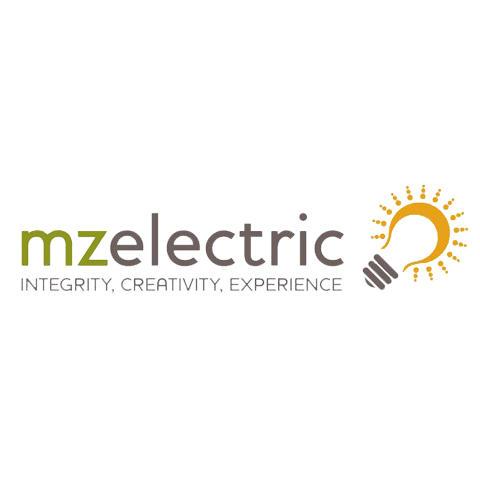 MZ Electric image 1