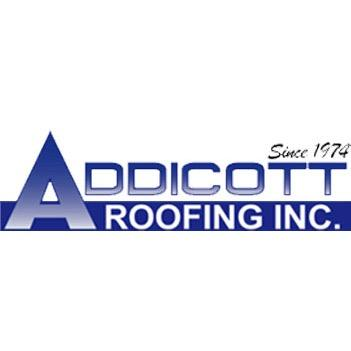 Addicott Roofing, Inc. image 0
