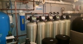 Water Filtration Services image 1