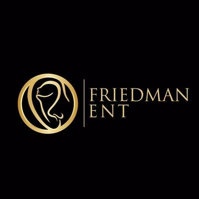 Friedman Plastics | Friedman ENT