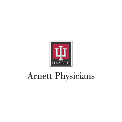 S D. Greeson, MD, MPH - IU Health Arnett Physicians Internal Medicine image 1