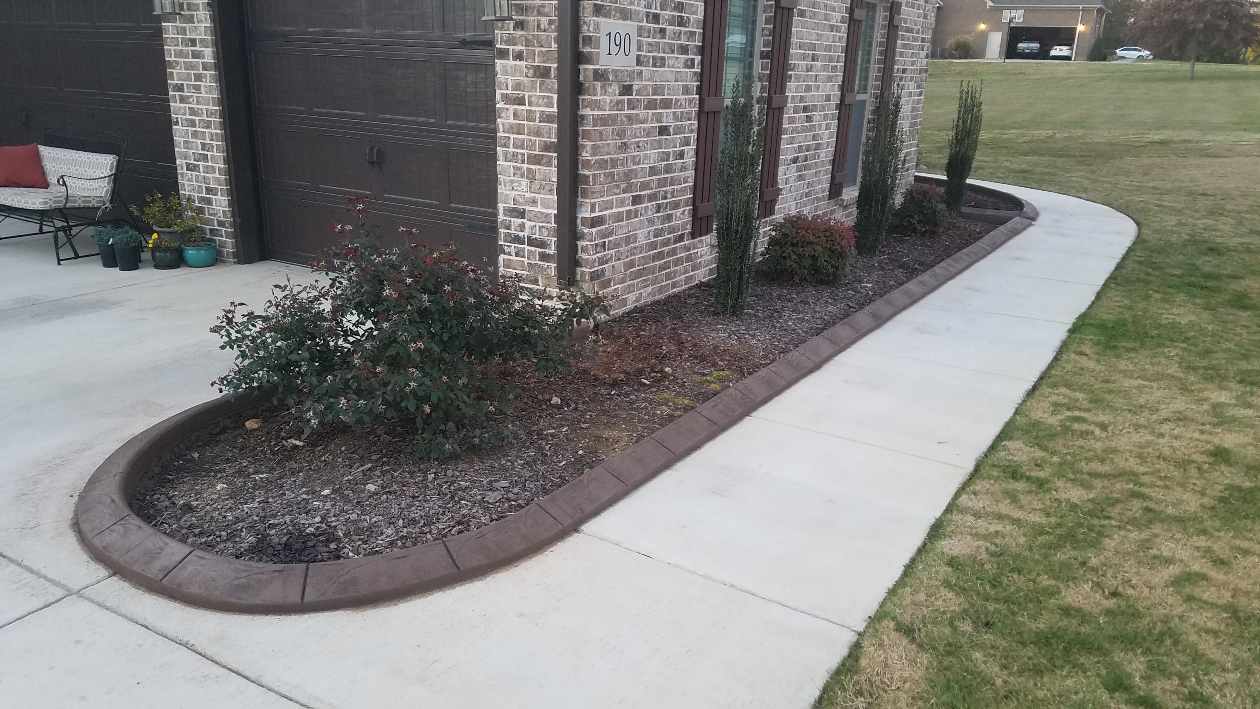 Southeast Concrete Solutions, LLC image 2
