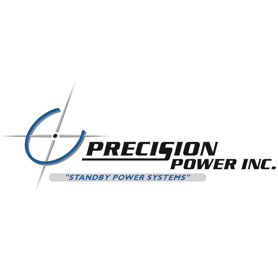 Precision Power, Inc. image 3