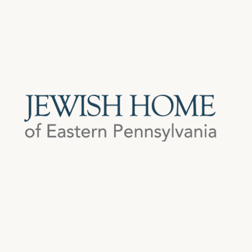The Jewish Home of Eastern Pennsylvania image 3
