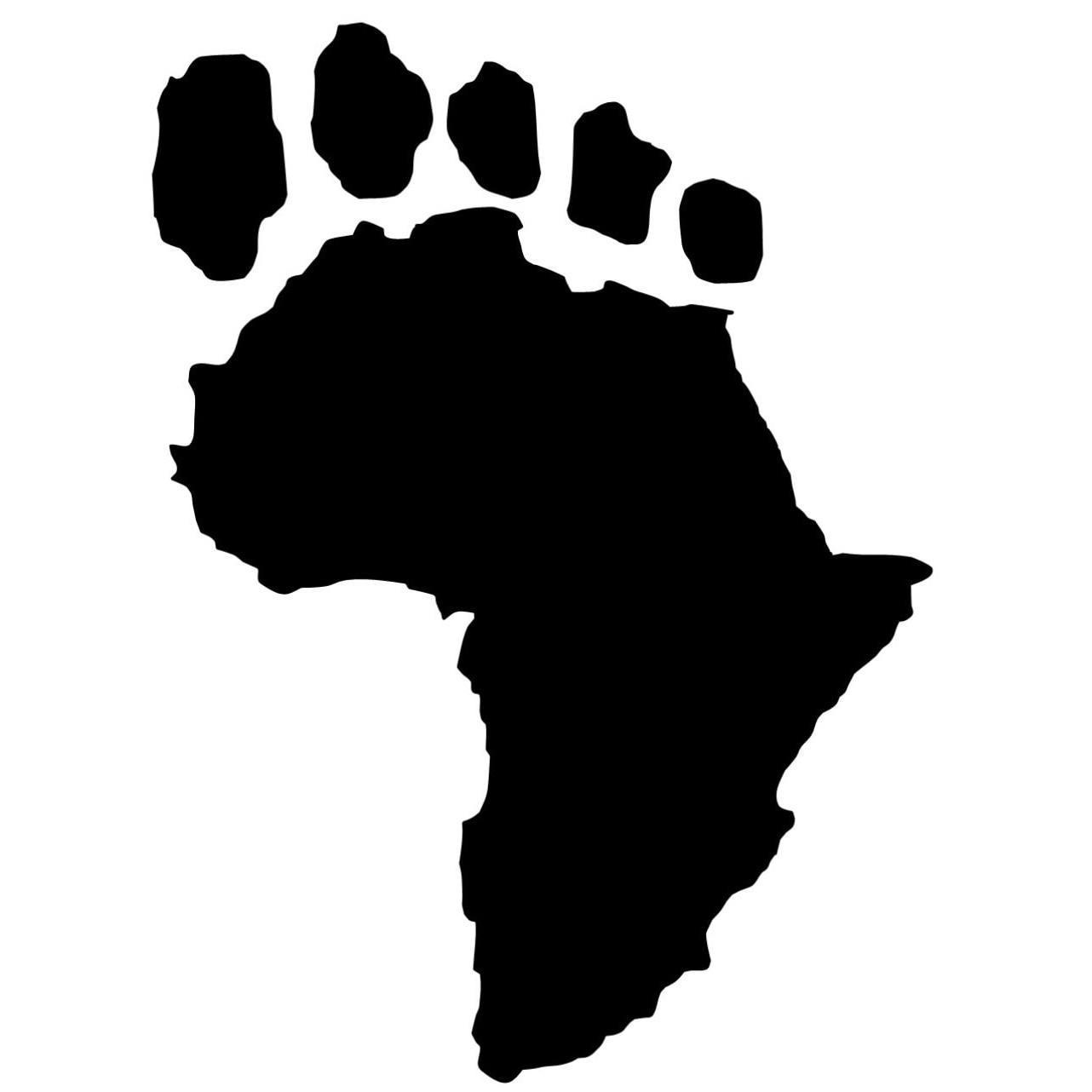 African Footprint Safaris image 0