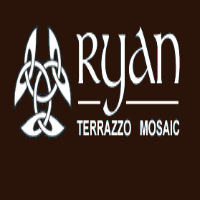 P J Ryan Terrazzo & Mosaic Specialists Limited
