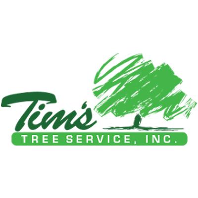 Tim's Tree Service image 0