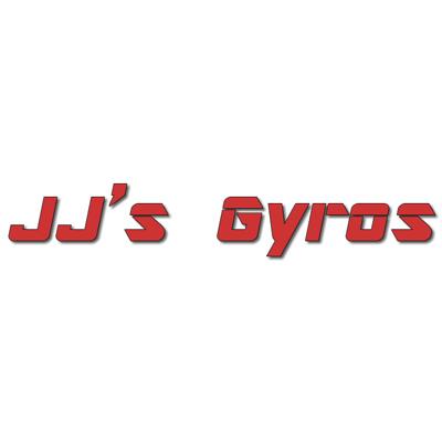 Jj's Gyros