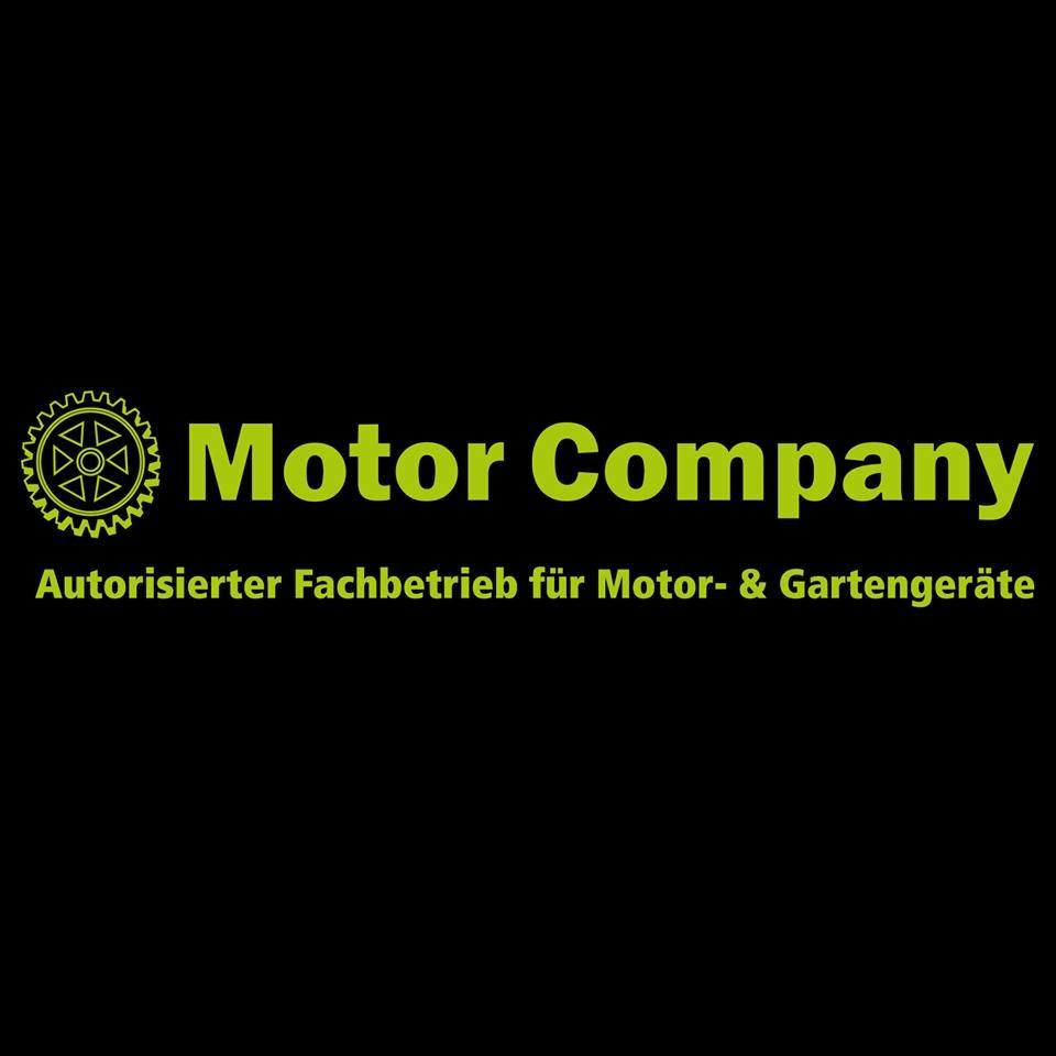 Motor Company Inh. Thomas Holzerland
