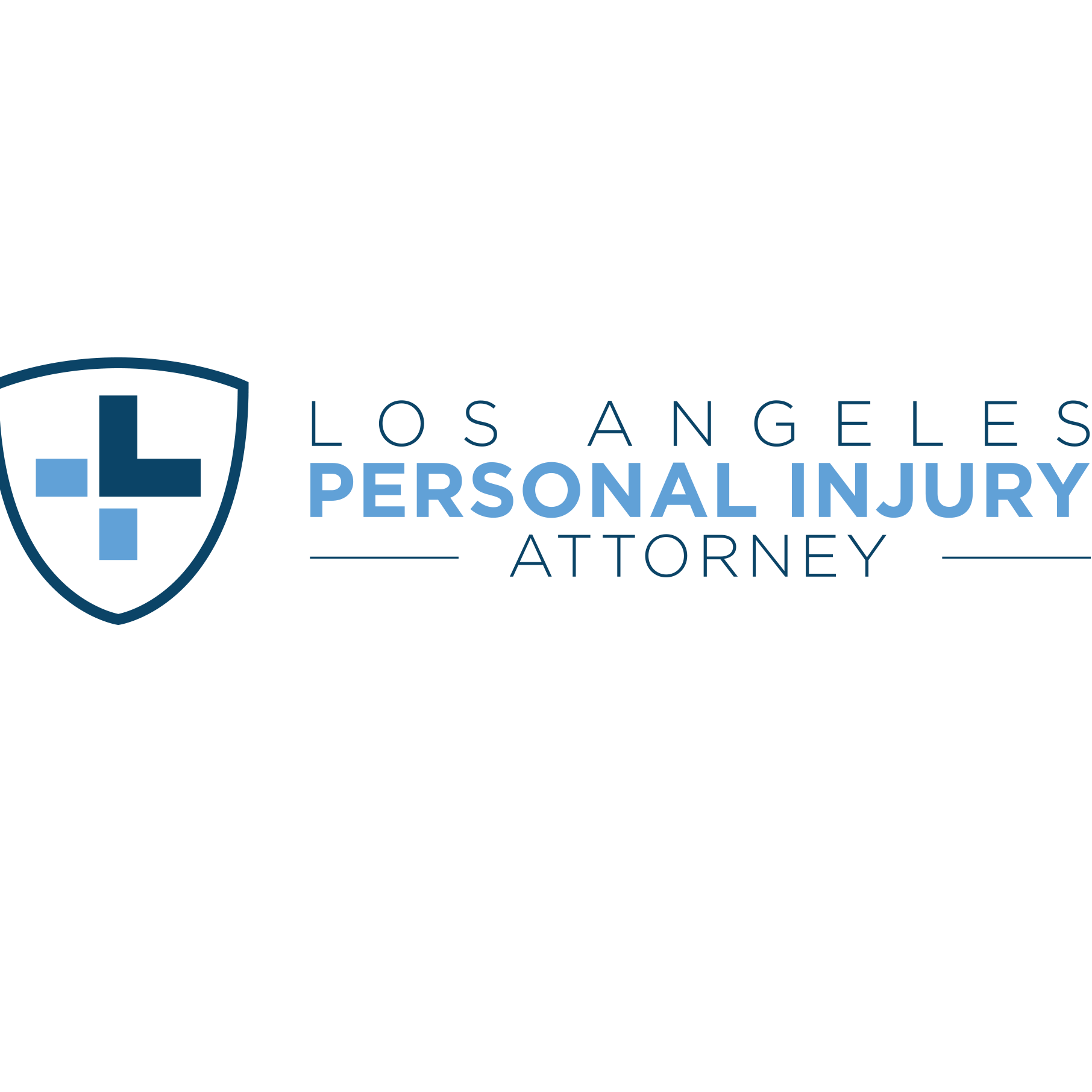 Los Angeles Personal Injury Attorney image 2
