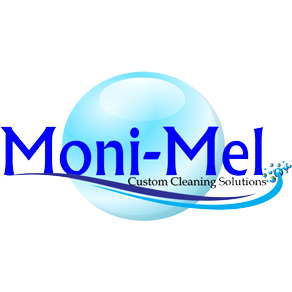 Moni Mel Custom Cleaning Solutions - Denville, NJ - House Cleaning Services