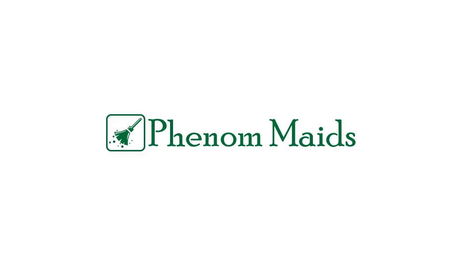 Phenom Maids - Drexel Hill, PA 19026 - (484)466-6060 | ShowMeLocal.com