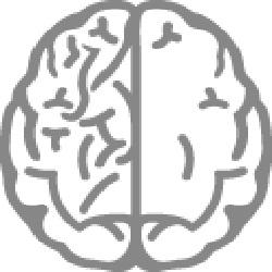 Hamza Mohsen MD Neurology Center Adults & Children