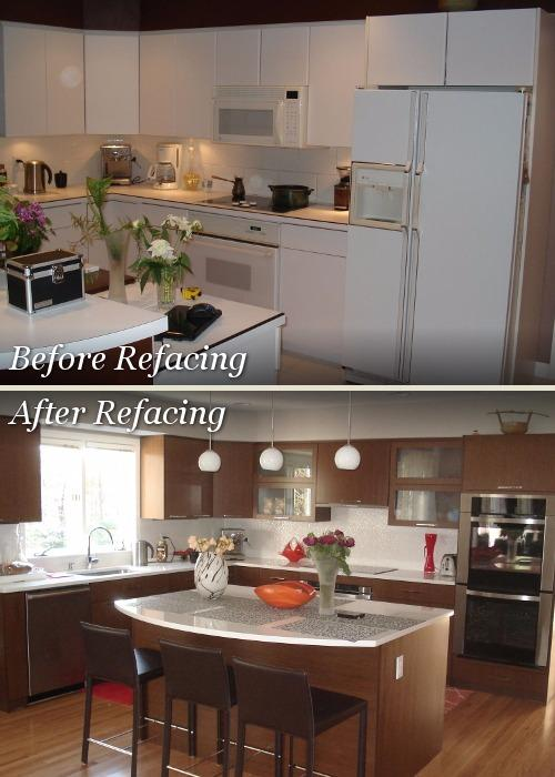 Kitchen Tune-Up image 0