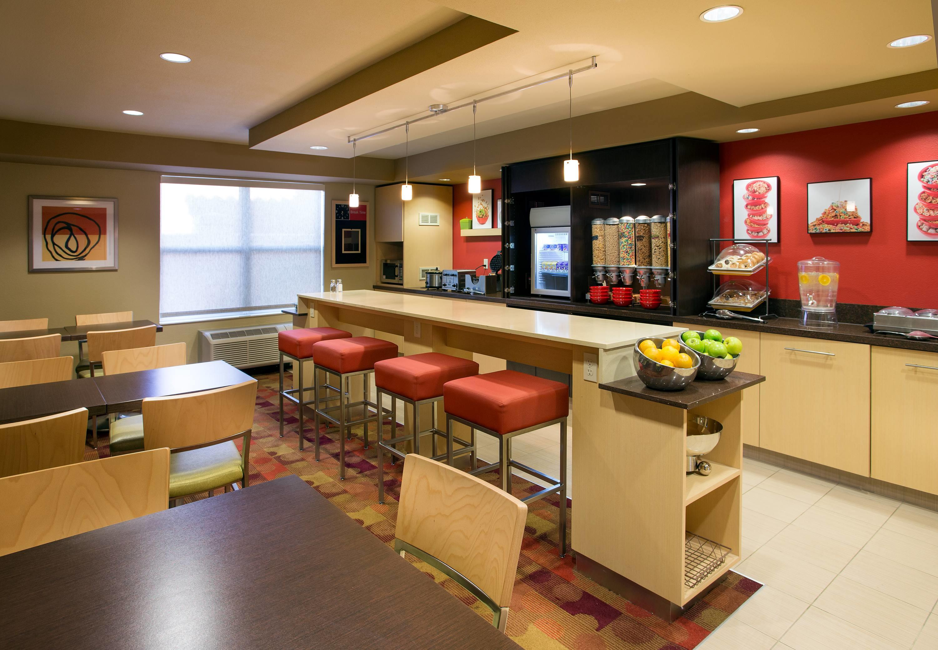 TownePlace Suites by Marriott Scottsdale image 6
