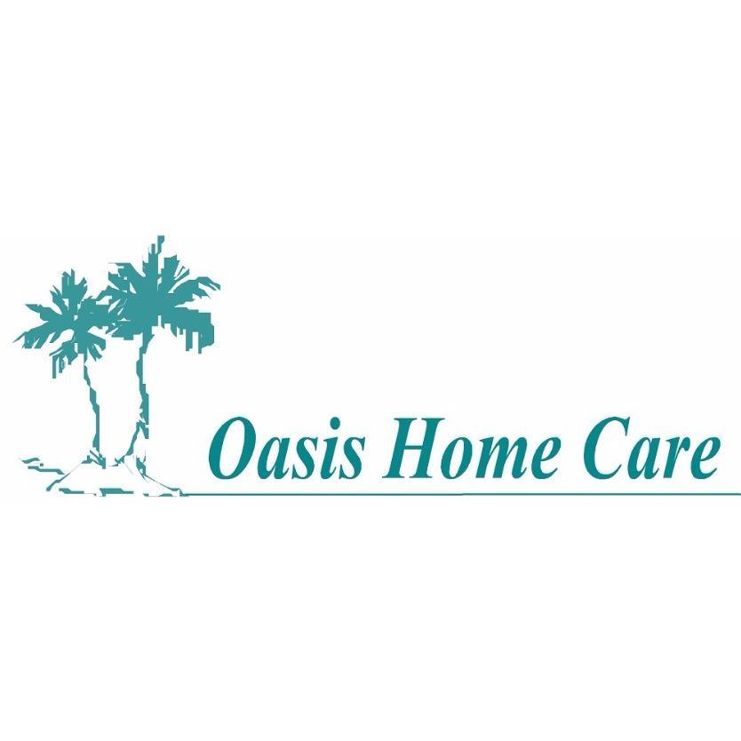 Oasis Home Care, Inc.