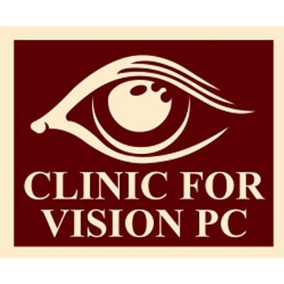 Clinic For Vision PC image 1