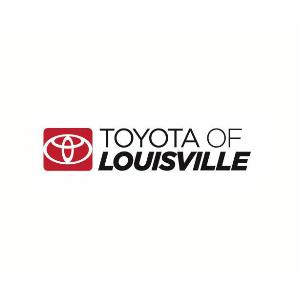 Toyota of Louisville