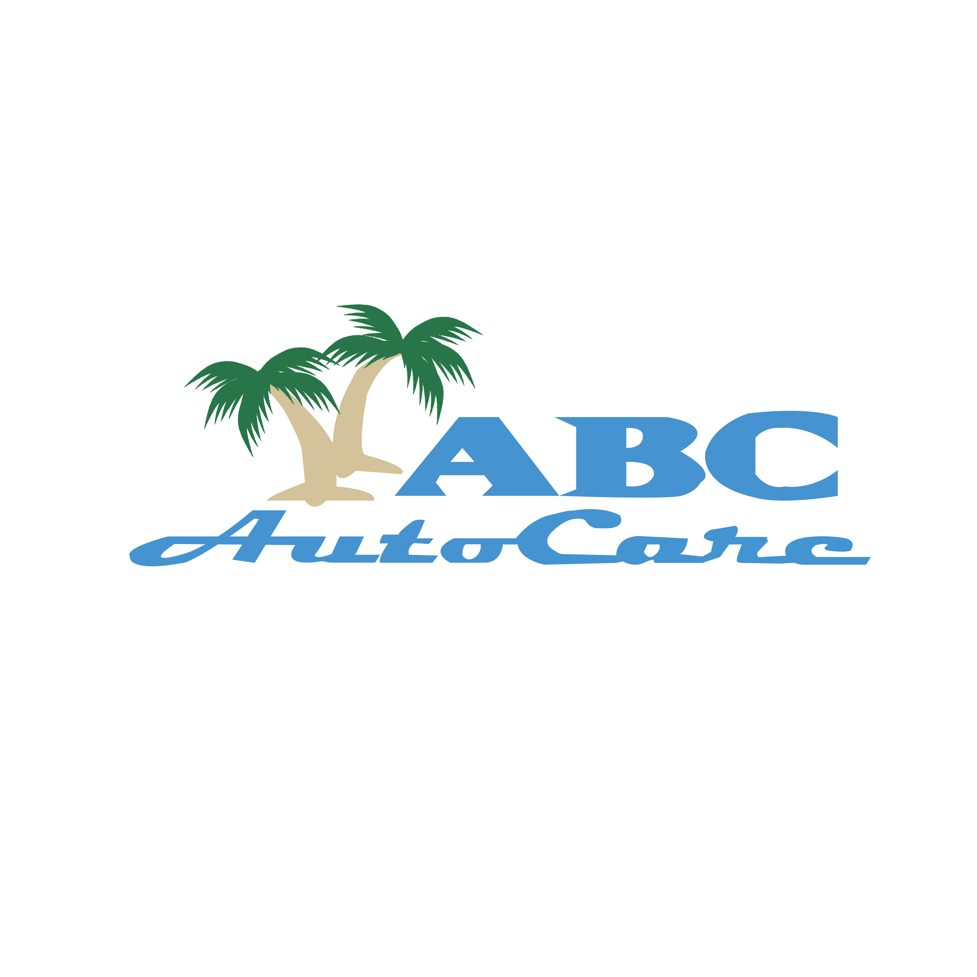 A.B.C Auto Care image 3