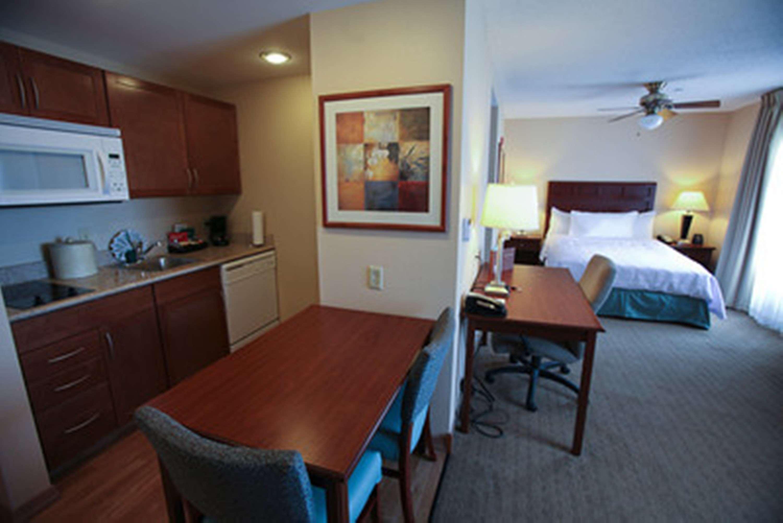 Homewood Suites by Hilton Orland Park image 16