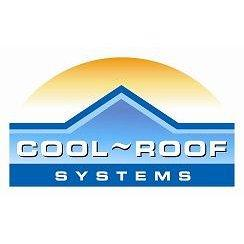 Cool-Roof Systems image 1