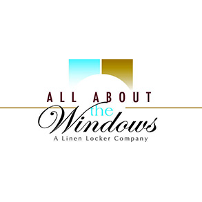 All About The Windows