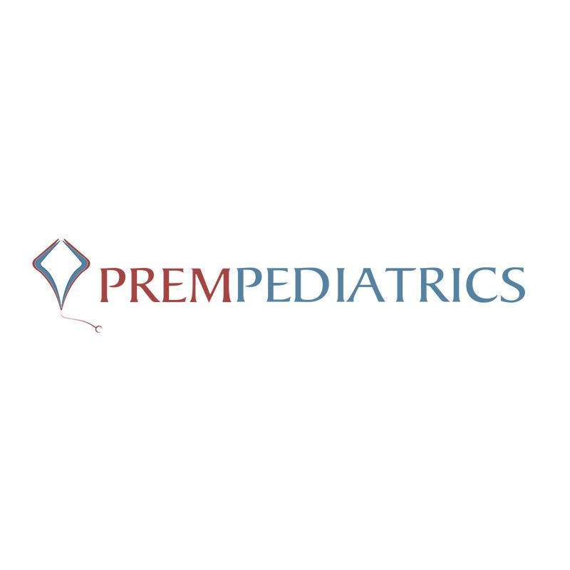 Prem Pediatrics image 10