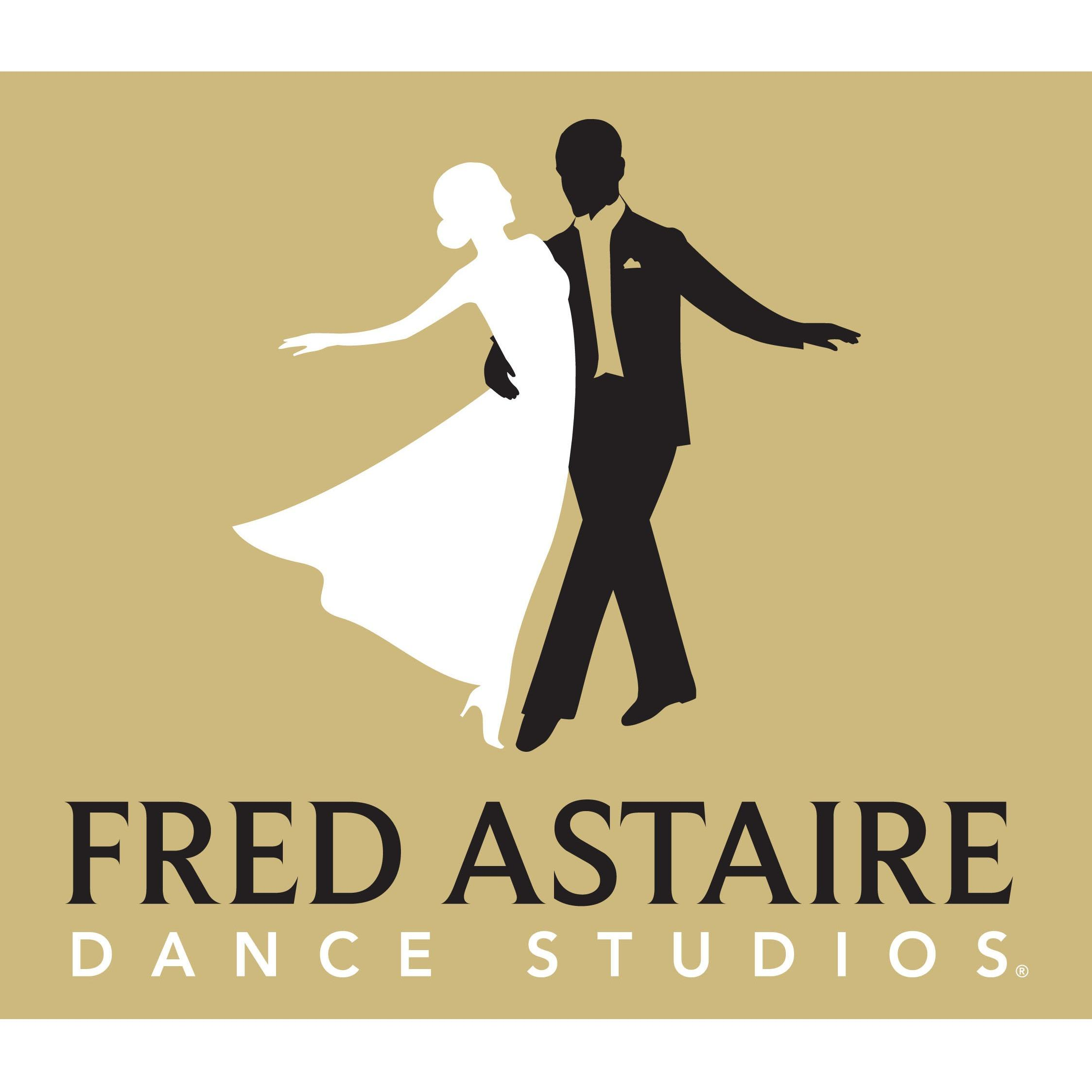 Fred Astaire Dance Studio Belmont image 0