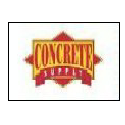 Concrete Supply, Inc. image 0