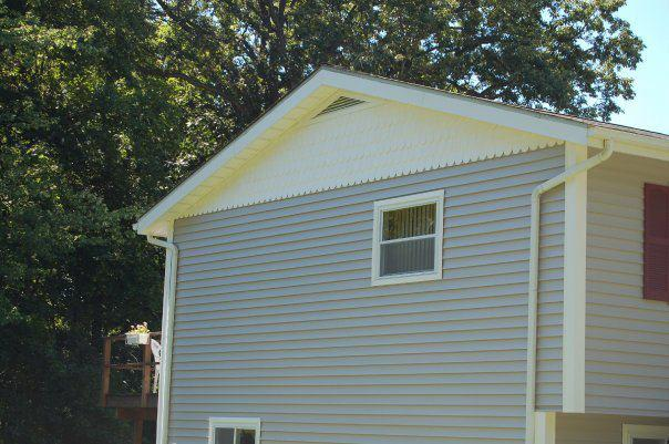 Miracle Home Improvements image 5