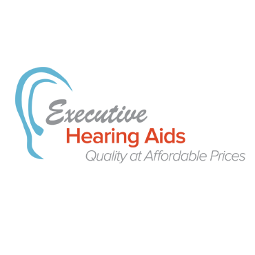 Executive Hearing Aids