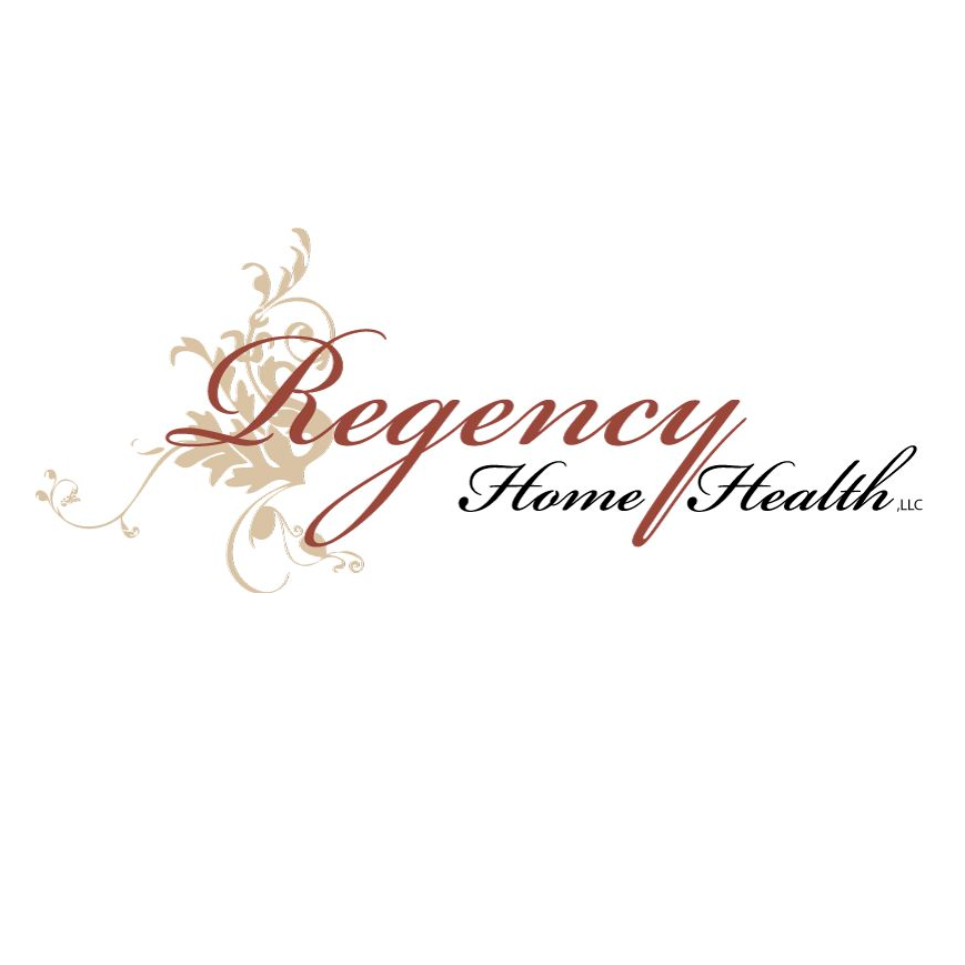 Regency Home Health, LLC