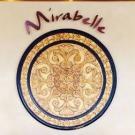 Mirabelle Salon & Spa