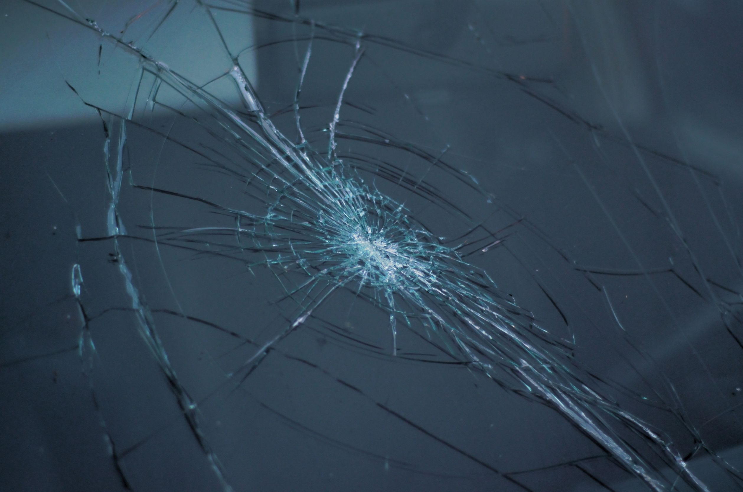 Best For Less Auto Glass image 0