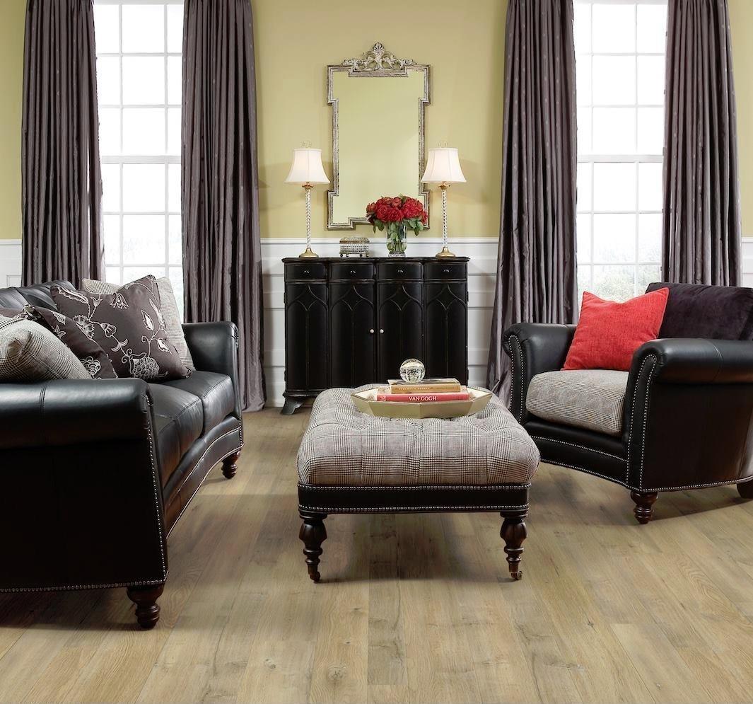 Lawrence Flooring & Interiors image 47