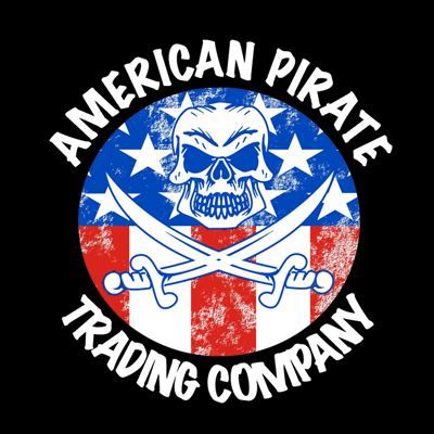 American Pirate Trading Company
