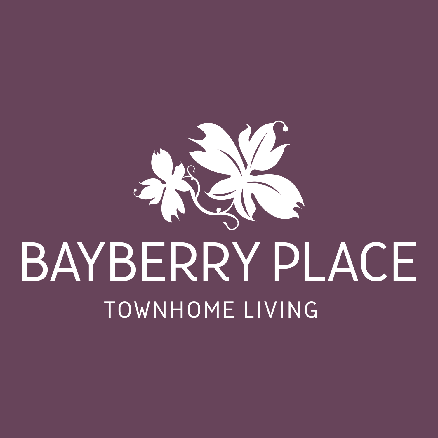 Bayberry Place Townhomes image 3