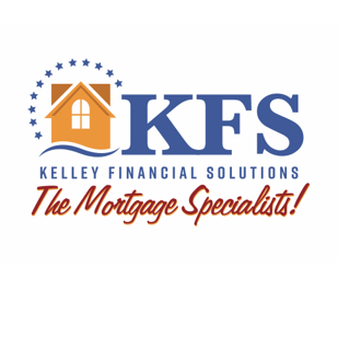 Kelley Financial Solutions image 0