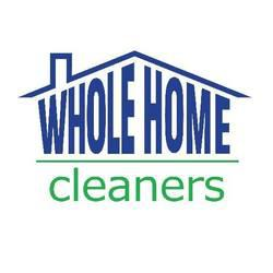 Whole Home Cleaners image 0