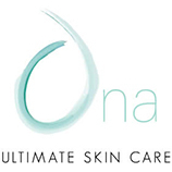 Ona Ultimate Skin Care