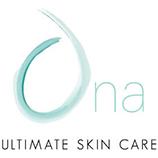 Ona Ultimate Skin Care