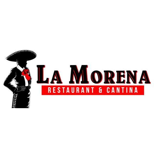 La Morena Restaurant & Cantina