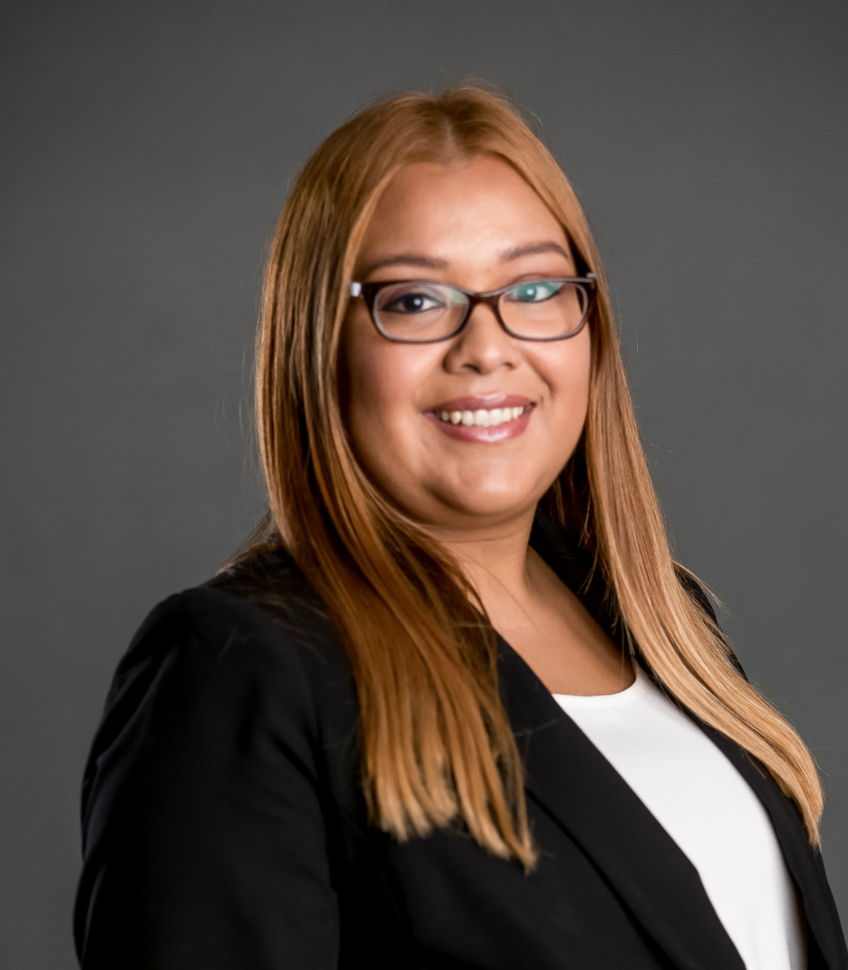 Susana Cerda: Allstate Insurance image 0
