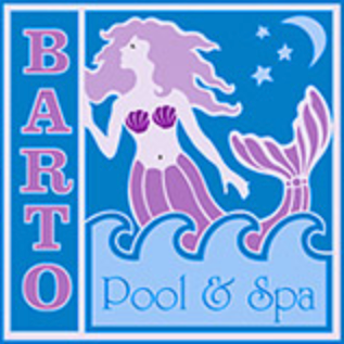 Barto pool spa phoenixville pa business directory for Eagleville pool and spa